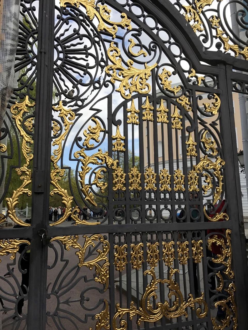 teri_st.petersburg_museums_cathedrals_travel_spiritedtable17.jpg