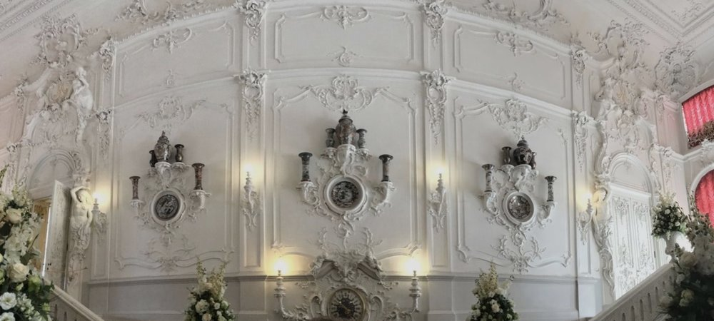 teri_st.petersburg_museums_cathedrals_travel_spiritedtable09.jpg