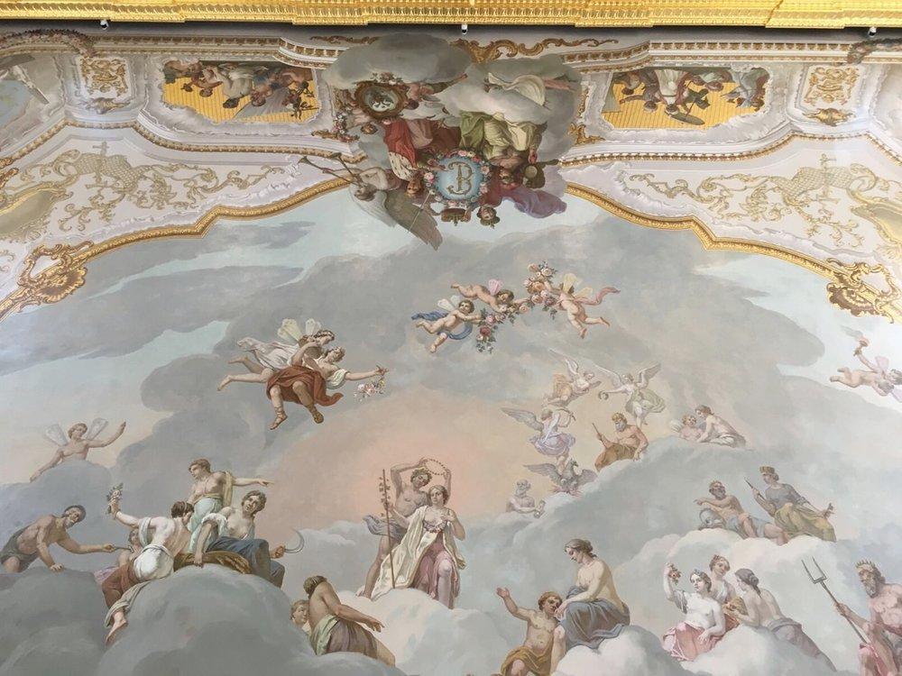 teri_st.petersburg_museums_cathedrals_travel_spiritedtable38.jpg