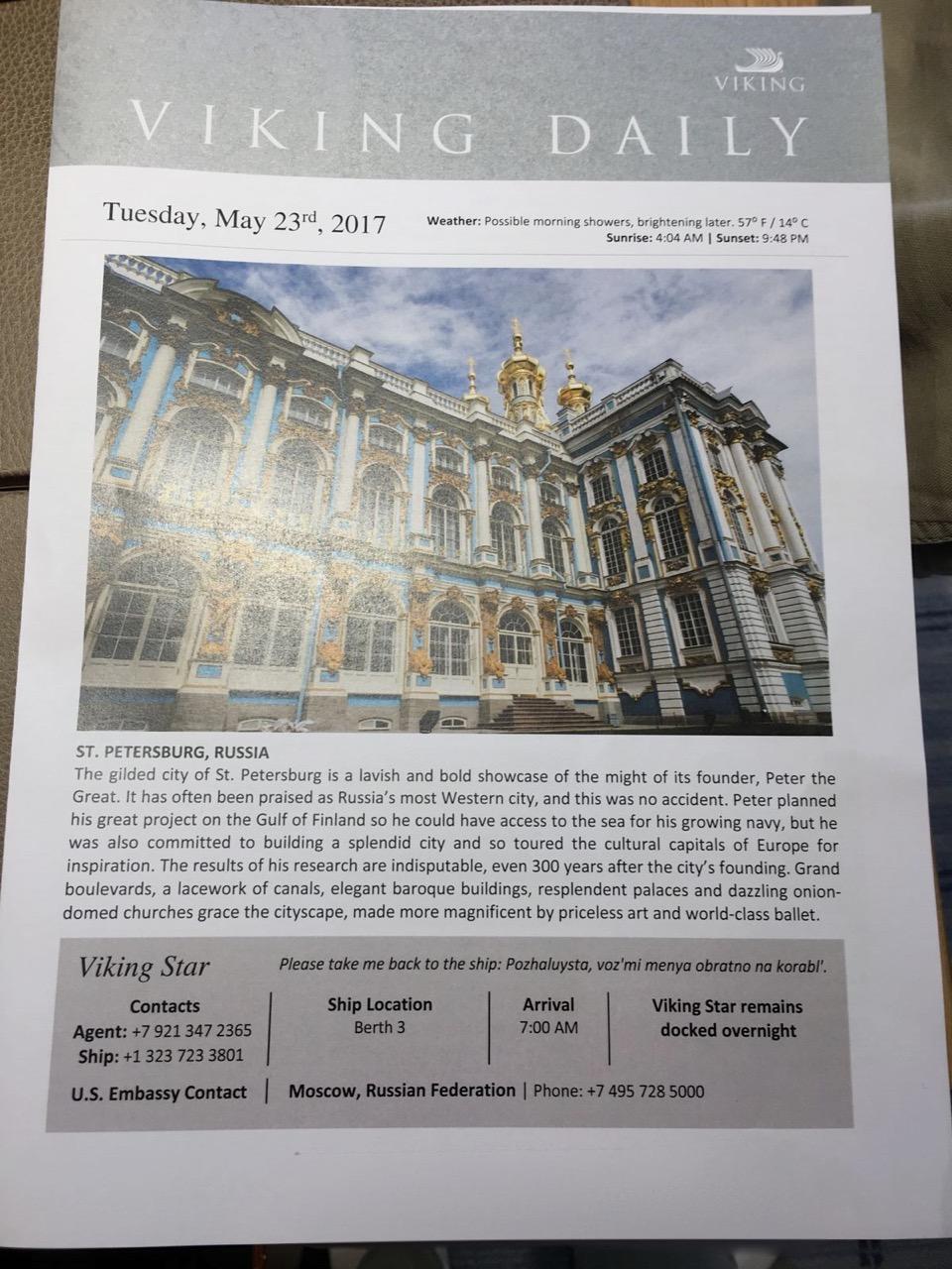 teri_st.petersburg_museums_cathedrals_travel_spiritedtable41.jpg