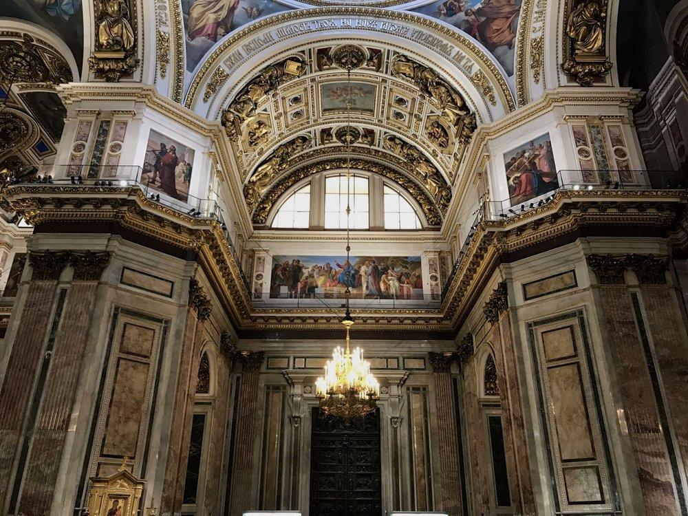 teri_St.Petersburg_St.Isaacs_Churchofspilledblood_travel_spiritedtable_photo23.jpg
