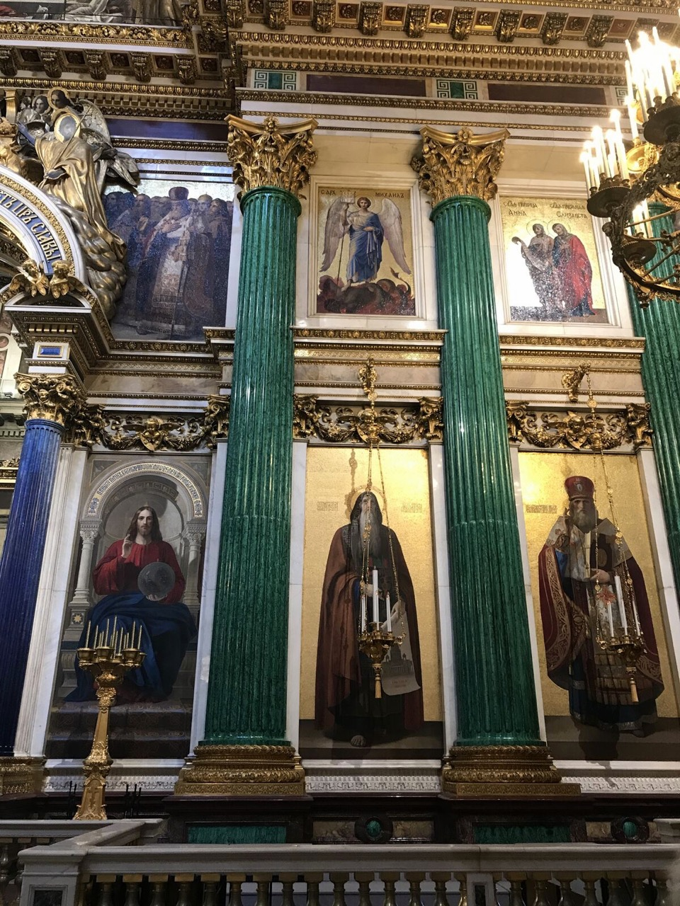 teri_St.Petersburg_St.Isaacs_Churchofspilledblood_travel_spiritedtable_photo20.jpg