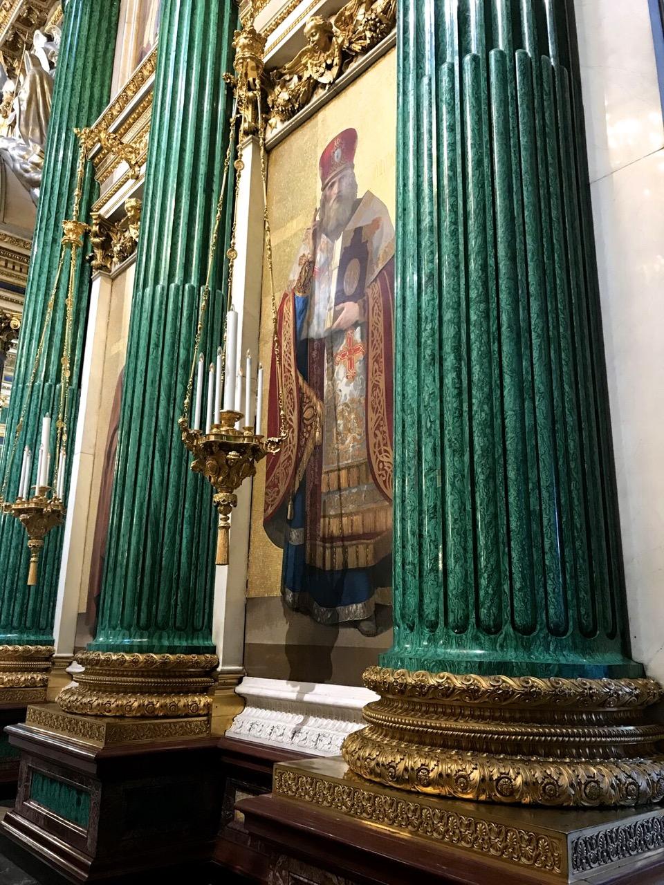 teri_St.Petersburg_St.Isaacs_Churchofspilledblood_travel_spiritedtable_photo19.jpg