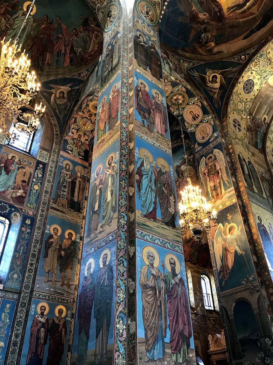 teri_St.Petersburg_St.Isaacs_Churchofspilledblood_travel_spiritedtable_photo18.jpg