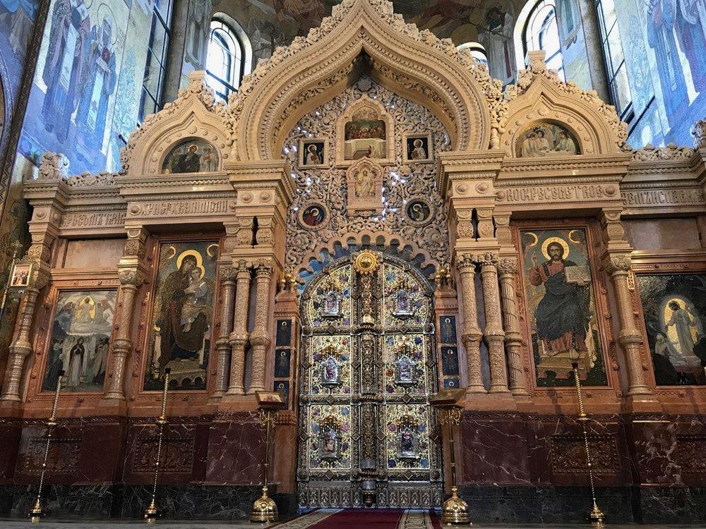 teri_St.Petersburg_St.Isaacs_Churchofspilledblood_travel_spiritedtable_photo17.jpg