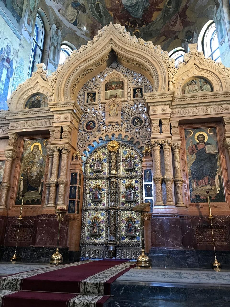 teri_St.Petersburg_St.Isaacs_Churchofspilledblood_travel_spiritedtable_photo14.jpg
