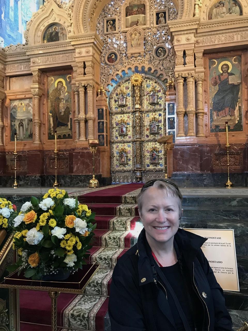 teri_St.Petersburg_St.Isaacs_Churchofspilledblood_travel_spiritedtable_photo13.jpg