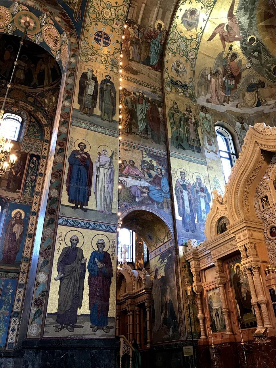 teri_St.Petersburg_St.Isaacs_Churchofspilledblood_travel_spiritedtable_photo12.jpg
