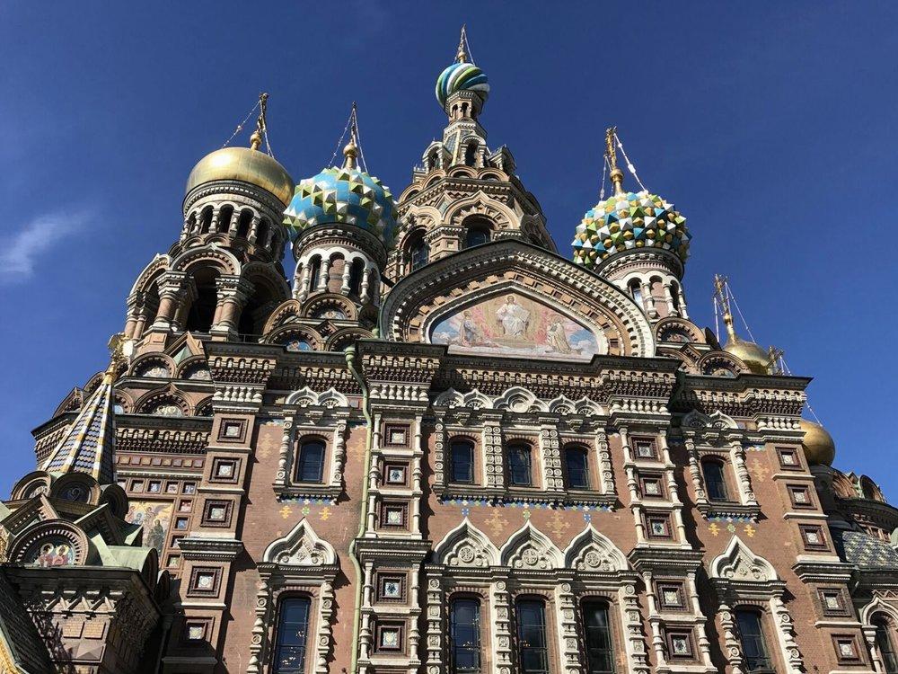 teri_St.Petersburg_St.Isaacs_Churchofspilledblood_travel_spiritedtable_photo07.jpg