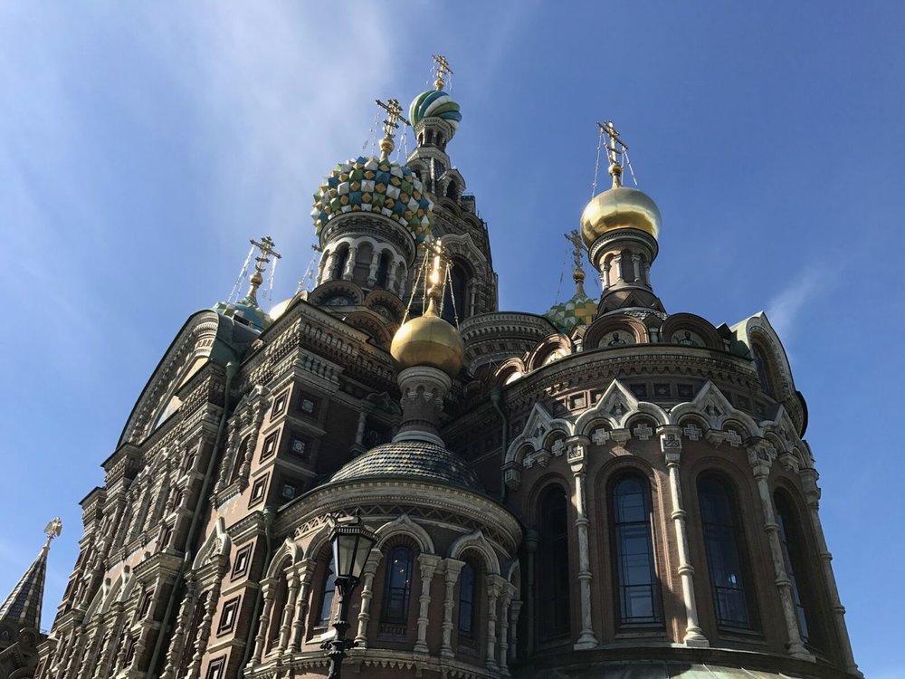 teri_St.Petersburg_St.Isaacs_Churchofspilledblood_travel_spiritedtable_photo05.jpg