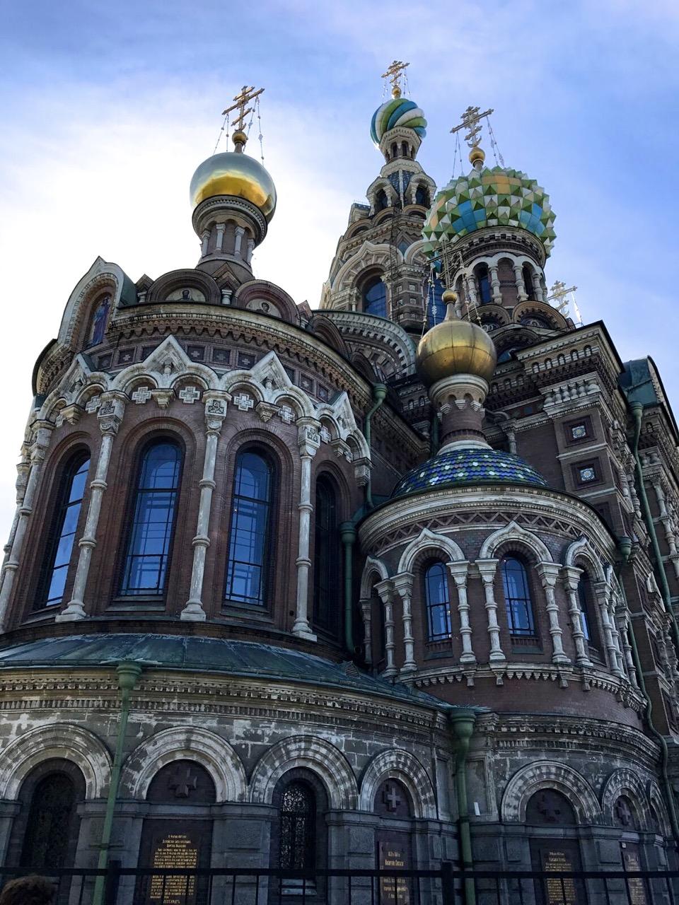 teri_St.Petersburg_St.Isaacs_Churchofspilledblood_travel_spiritedtable_photo04.jpg