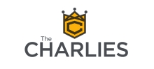 TheCharlies_Logo_color_final-1-220x99.jpg