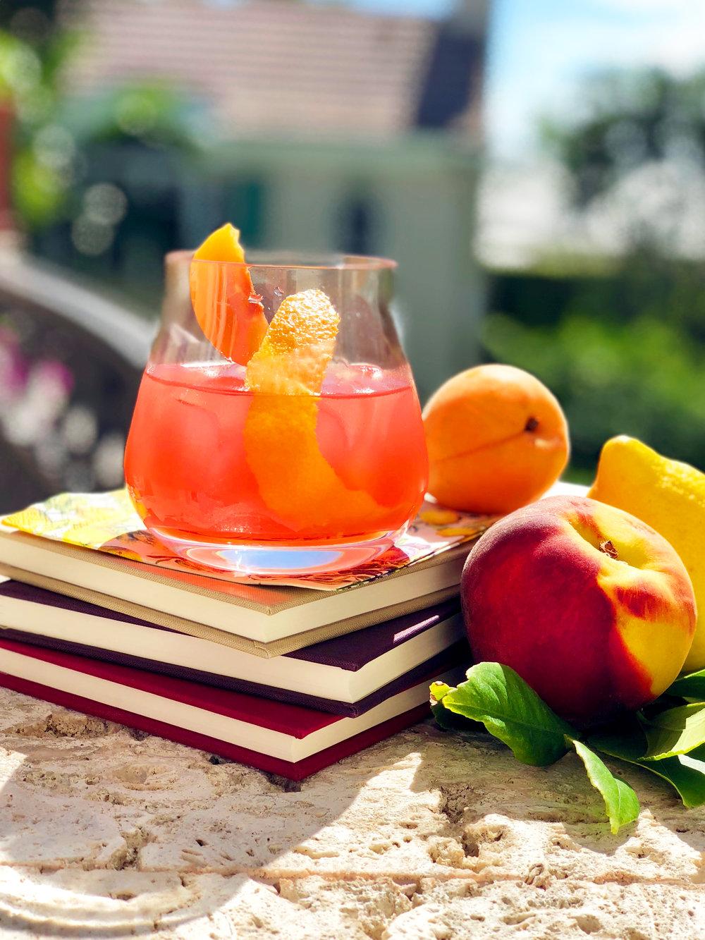 3-ApricotNegroni.jpg