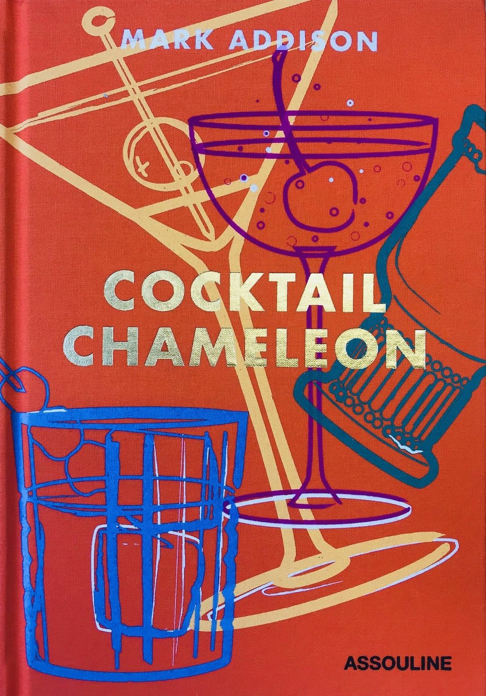 Cocktail+Chameleon_cover_NOPRO+smaller.jpeg