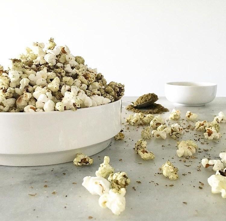 Zaatar-Popcorn.jpg