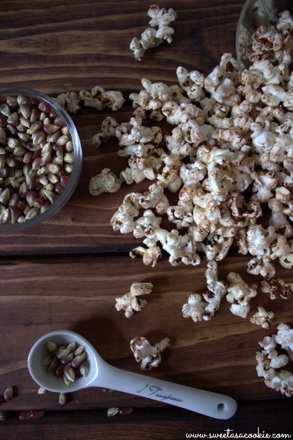 Apple-Pie-Popcorn1.png