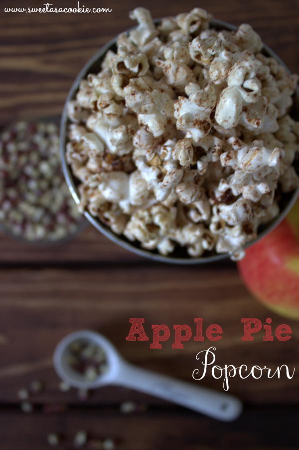 Apple-Pie-Popcorn-1.png