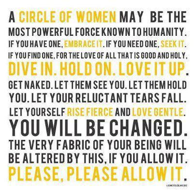 womens-circle-saying.jpg