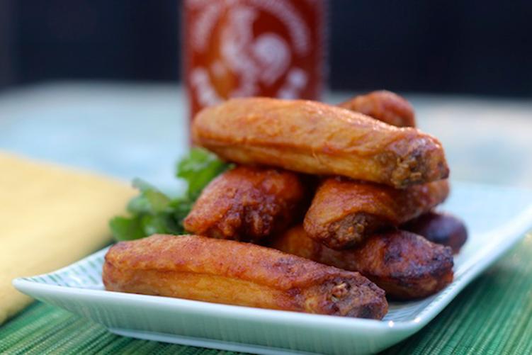 srircha-honey-chicken-wings.jpg