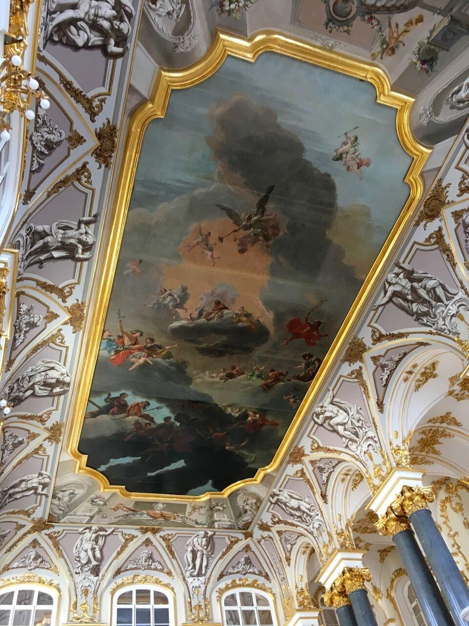 Teri_St.Petersburg_Hermitage_day2_spiritedtable_photo70.jpg