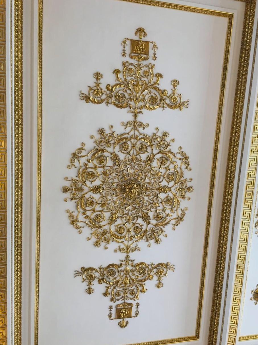 Teri_St.Petersburg_Hermitage_day2_spiritedtable_photo64.jpg