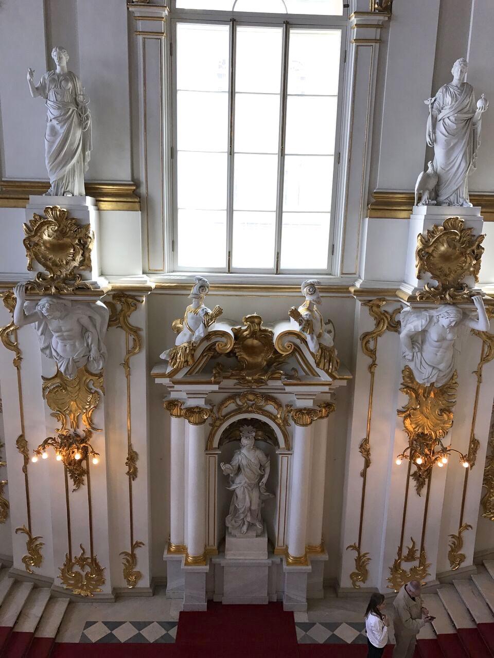 Teri_St.Petersburg_Hermitage_day2_spiritedtable_photo47.jpg