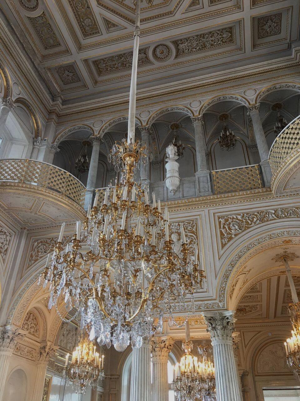 Teri_St.Petersburg_Hermitage_day2_spiritedtable_photo15.jpg