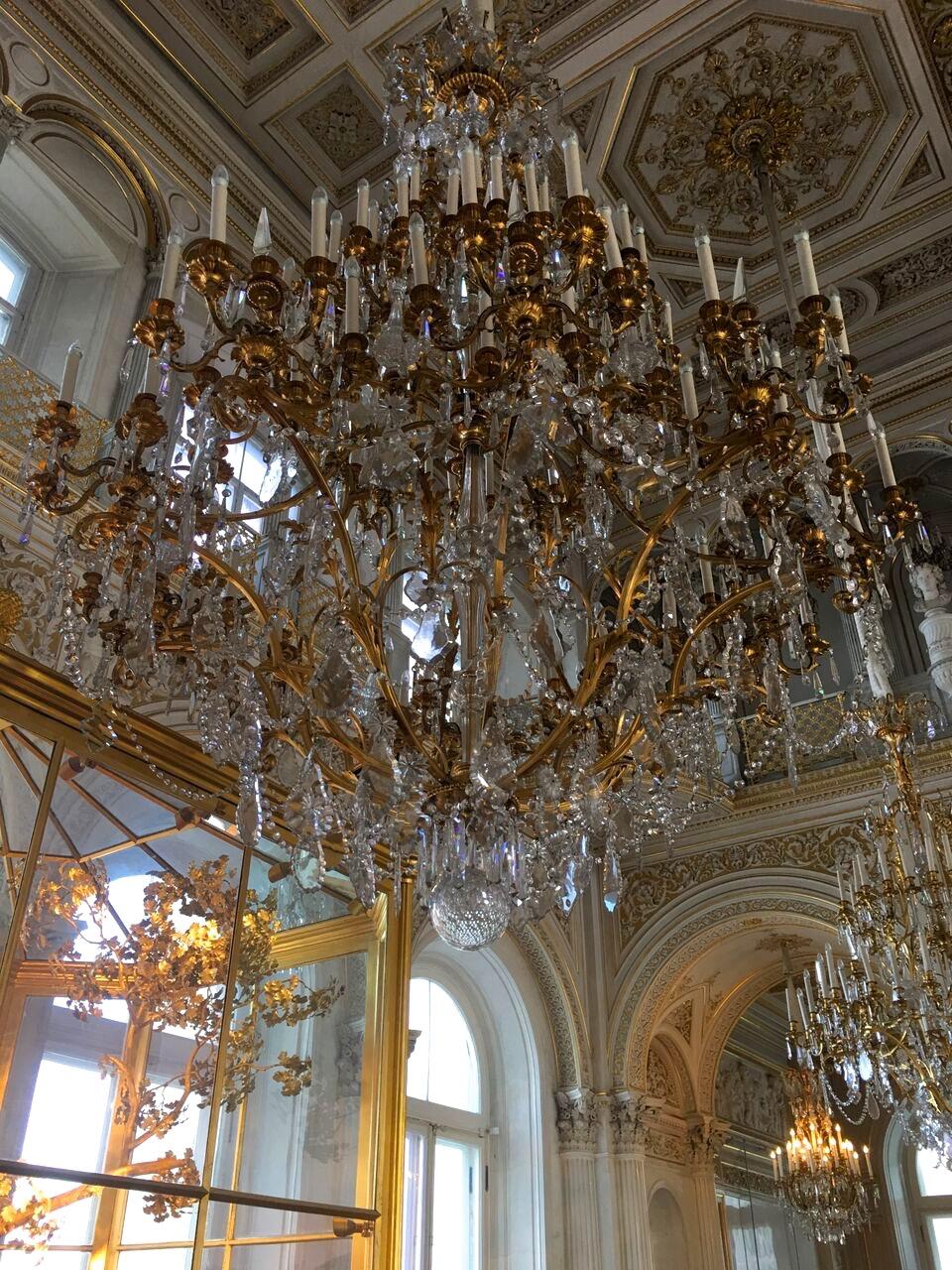 Teri_St.Petersburg_Hermitage_day2_spiritedtable_photo17.jpg