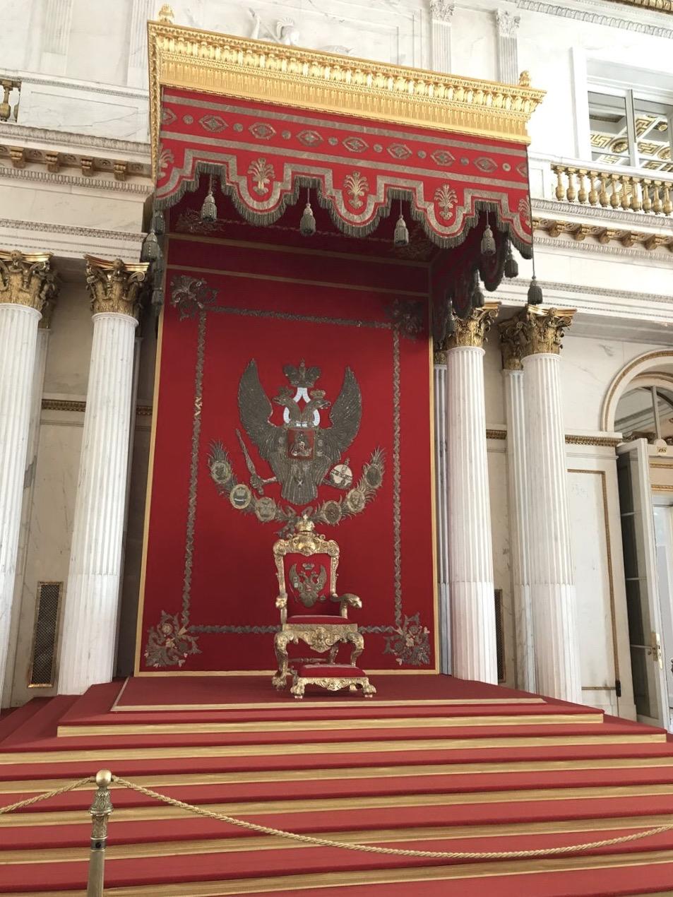 Teri_St.Petersburg_Hermitage_day2_spiritedtable_photo45.jpg