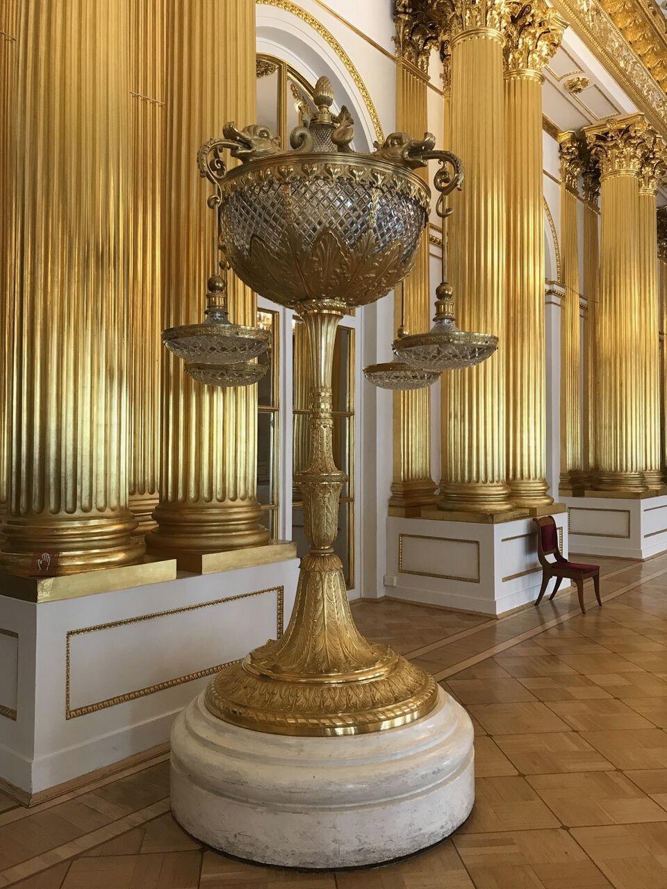 Teri_St.Petersburg_Hermitage_day2_spiritedtable_photo46.jpg