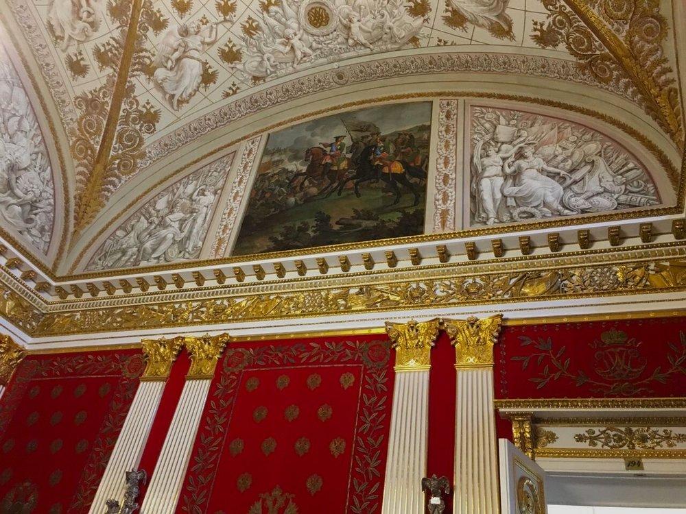 Teri_St.Petersburg_Hermitage_day2_spiritedtable_photo66.jpg