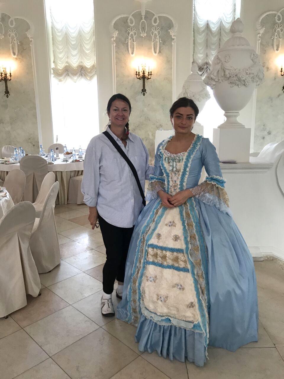 Teri_St.Petersburg_Hermitage_day2_spiritedtable_photo30.jpg