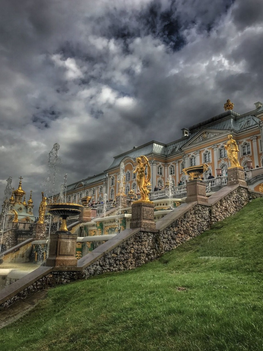 Teri_St.Petersburg_Hermitage_day2_spiritedtable_photo20.jpg