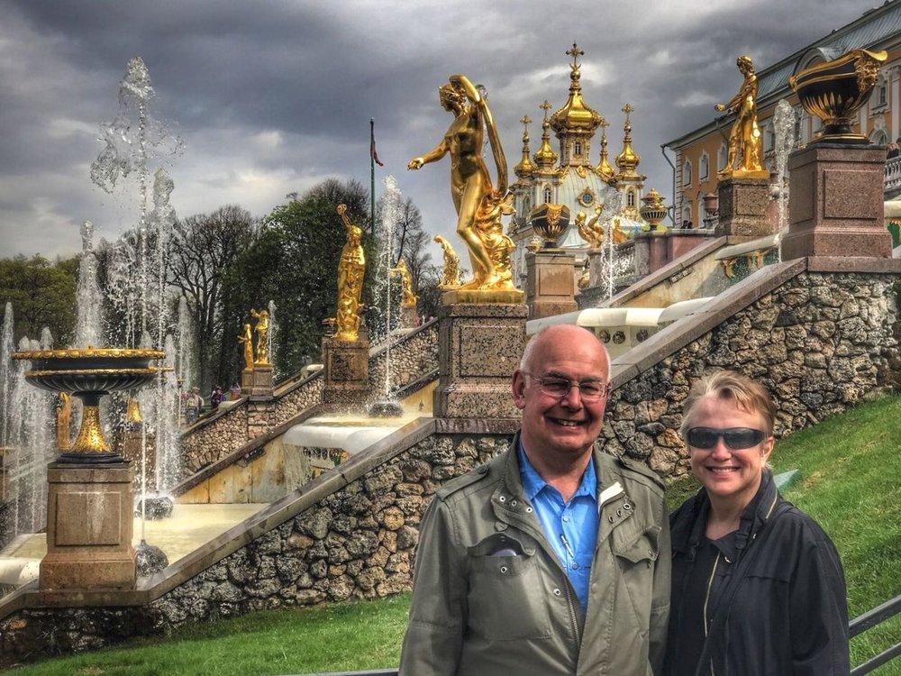 Teri_St.Petersburg_Hermitage_day2_spiritedtable_photo21.jpg