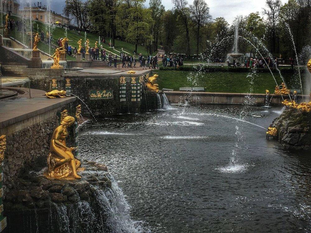 Teri_St.Petersburg_Hermitage_day2_spiritedtable_photo22.jpg