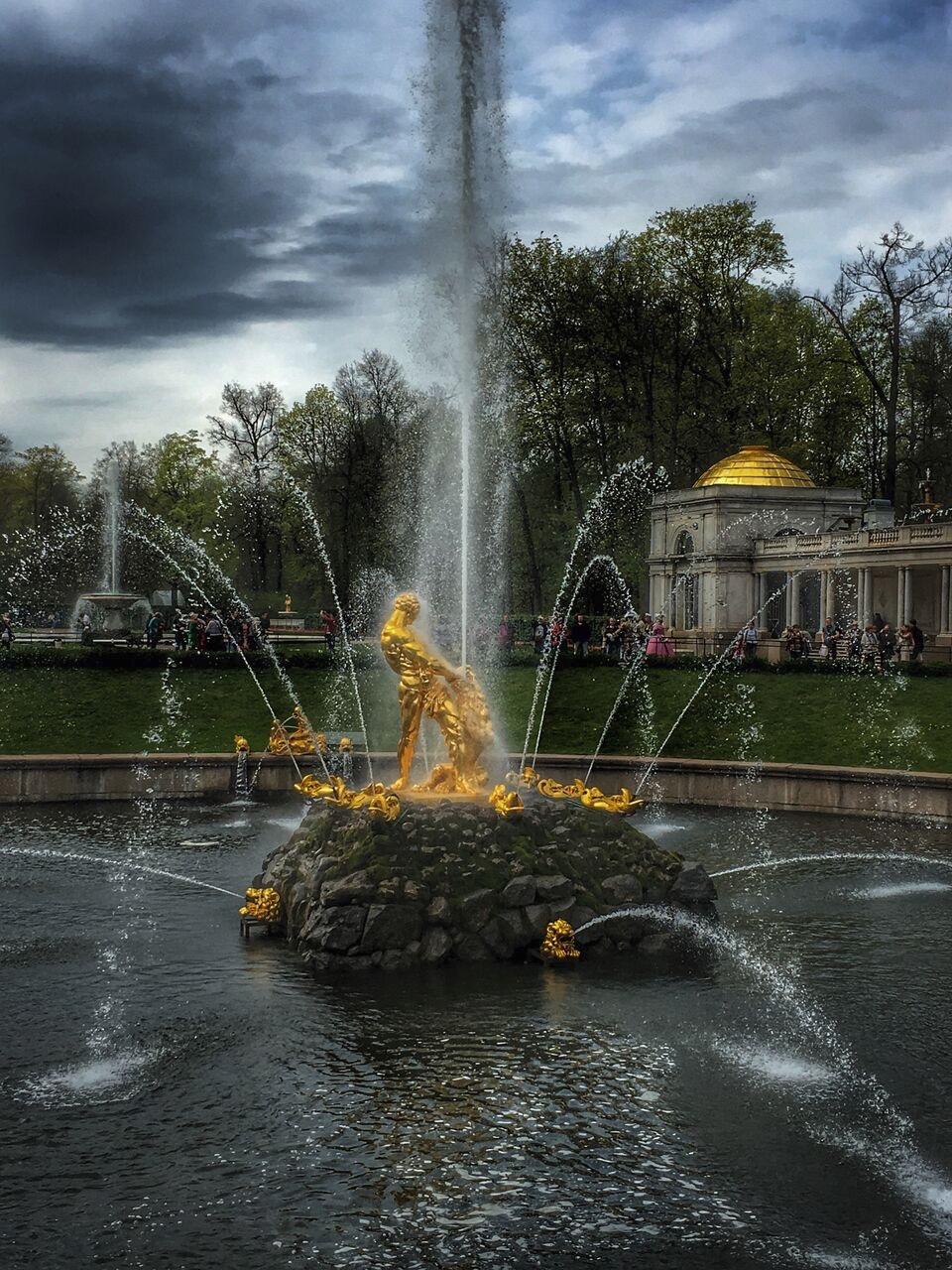 Teri_St.Petersburg_Hermitage_day2_spiritedtable_photo23.jpg