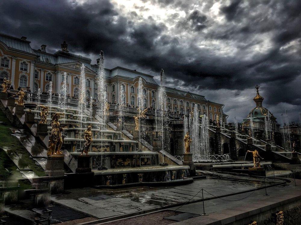 Teri_St.Petersburg_Hermitage_day2_spiritedtable_photo24.jpg