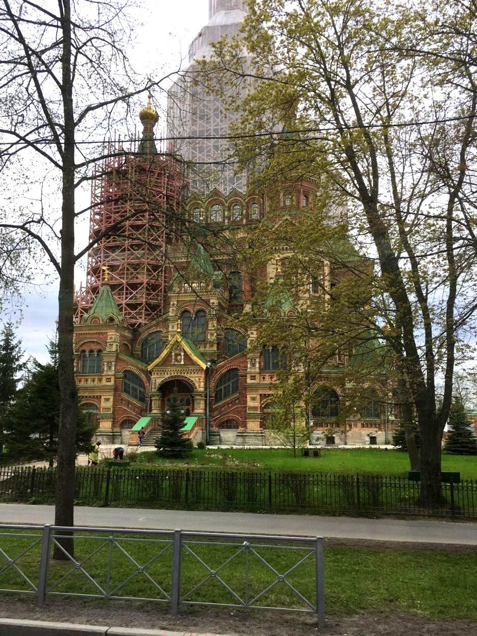 Teri_St.Petersburg_Hermitage_day2_spiritedtable_photo57.jpg
