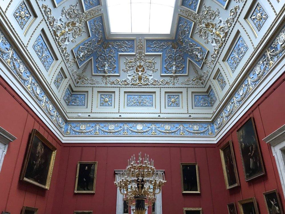 Teri_St.Petersburg_Hermitage_day2_spiritedtable_photo33.jpg