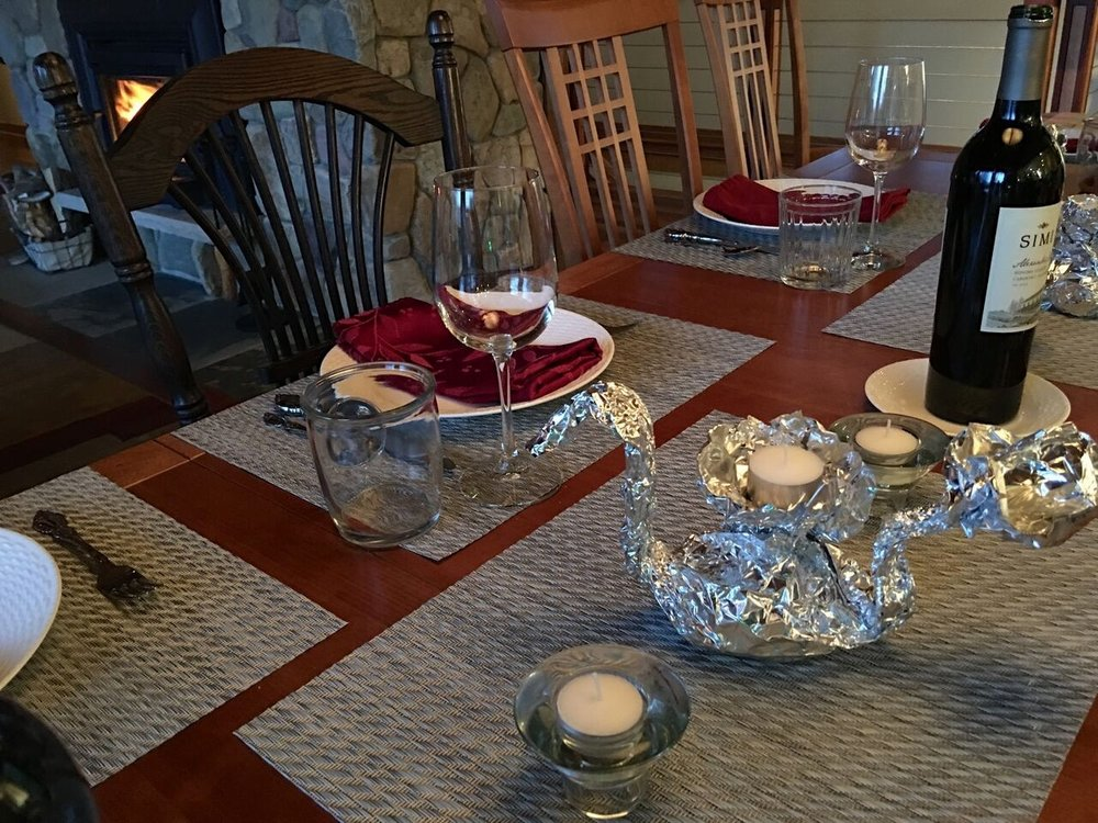 teri_W3BookClub_13WaysofLooking_spiritedtable_photo10.jpg