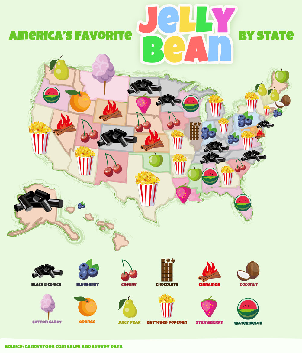 Jelly-beans-map-full-size-candystore.jpg