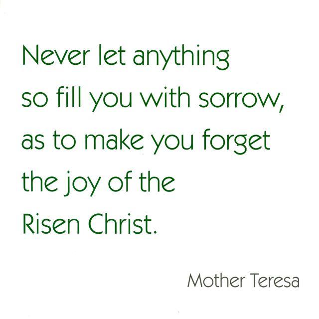 cindi_Mother_Teresa_quote_Easter_tea_spiritedtable_photo1.jpg