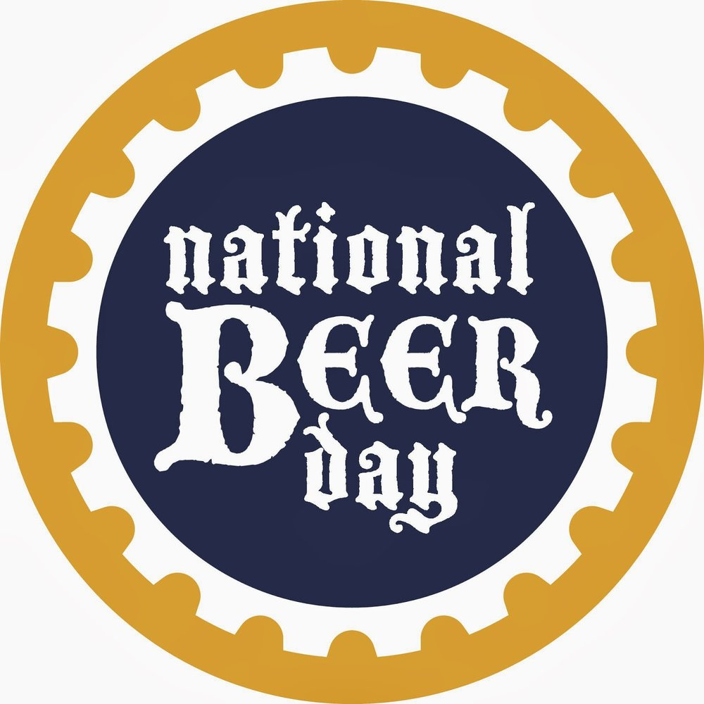 National_Beer_Day 2.jpg