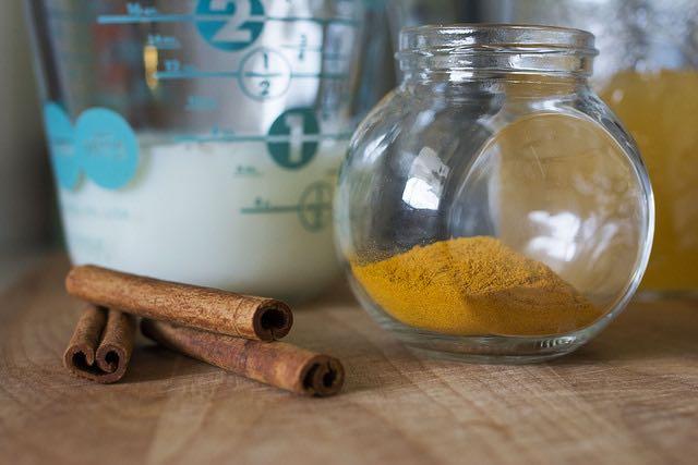 kristine_spices_milk_spiritedtable_photo1.jpg