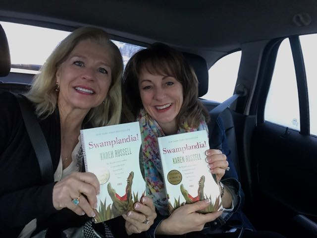 teri_W3bookclub_swamplandia_spiritedtable_photo1.jpg