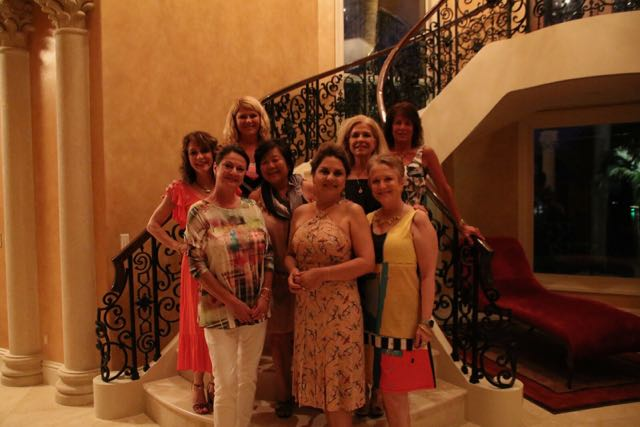 teri_W3bookclub_swamplandia_spiritedtable_photo29.jpg