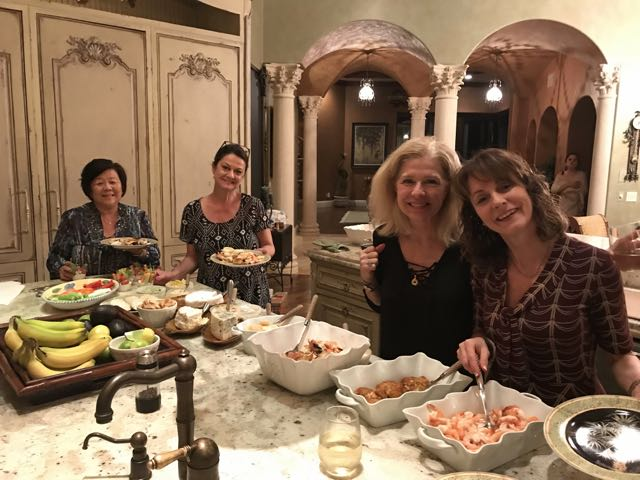 teri_W3bookclub_swamplandia_spiritedtable_photo06.jpg