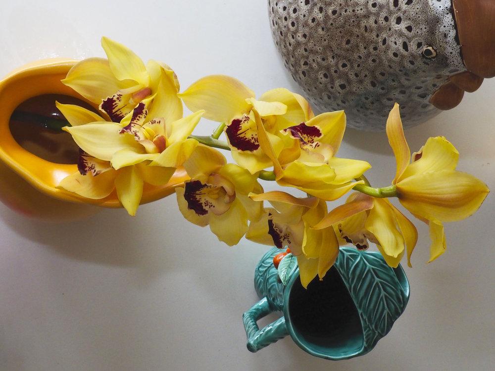 cindi_orchids_spiritedtable_photo4.jpg