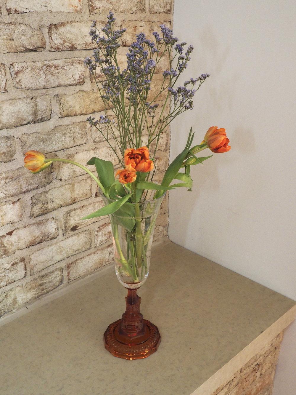 cindi_mixedflowers_spiritedtable_photo5.jpg