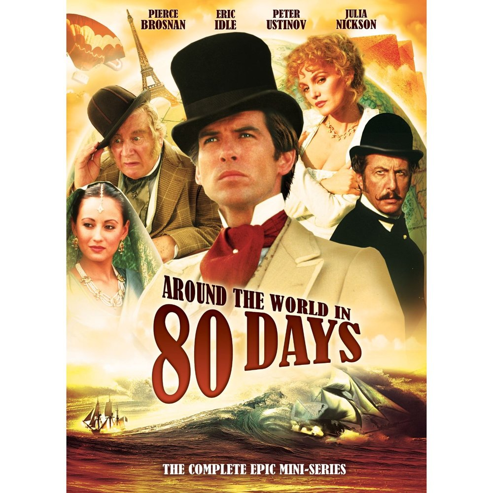 dvd 80 days.jpg